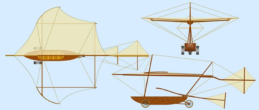 Cayley-glider-1853.jpg
