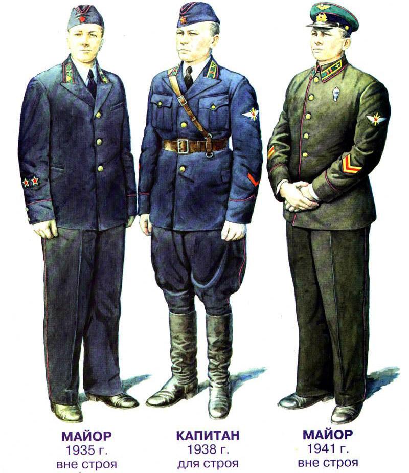 1935-40