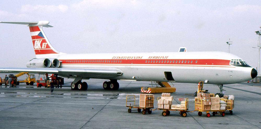 Ceskoslovenske_Aerolinie_Il-62_OK-DBE.jpg