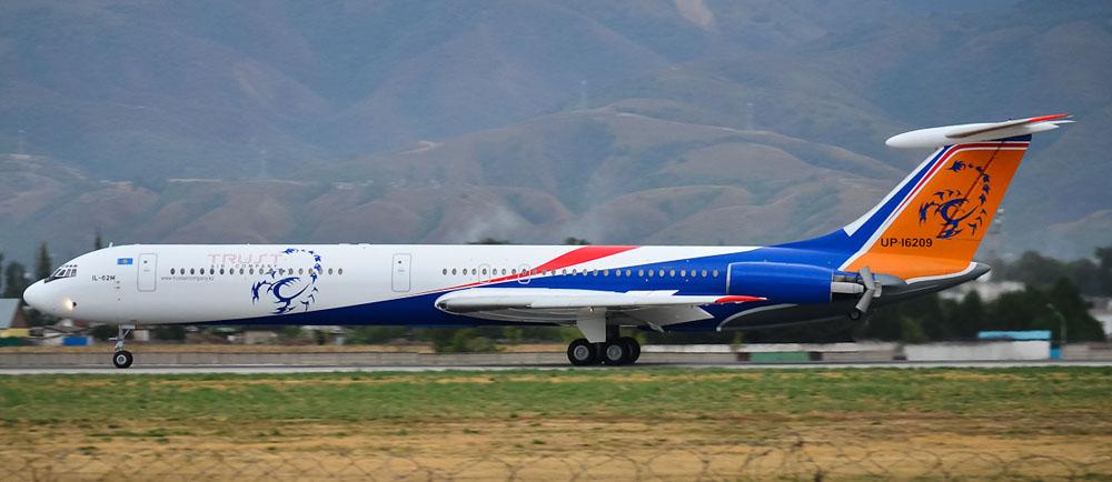 UP-I6209-Ilyushin-Il-62_PlanespottersNet_302565.jpg
