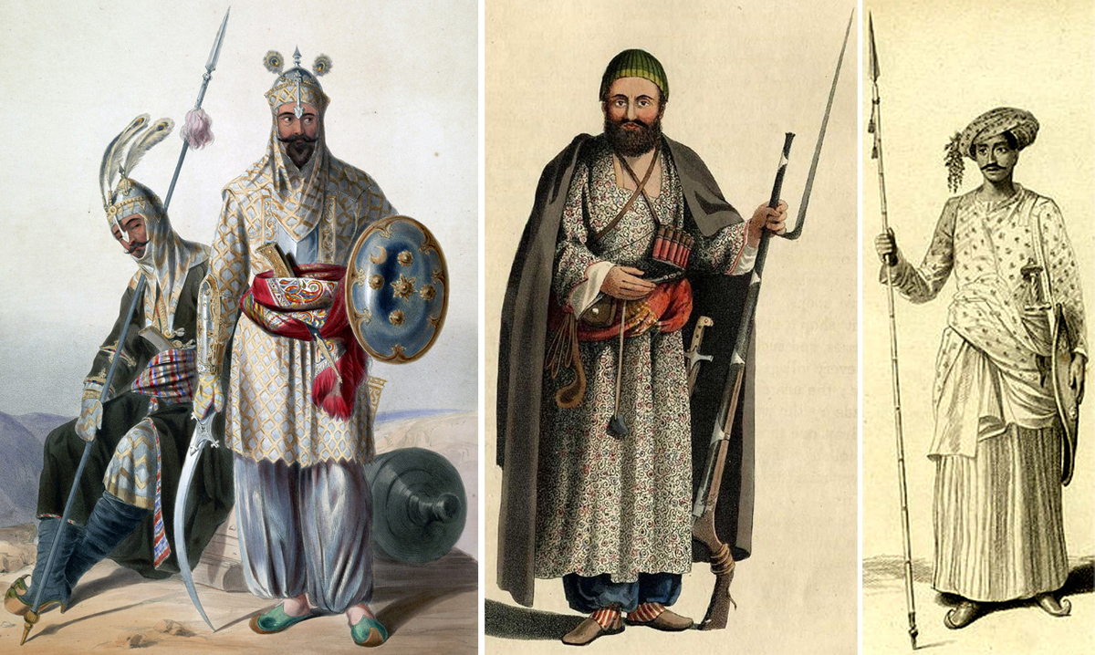 Afghan_royal_soldiers_of_the_Durrani_Empire.jpg