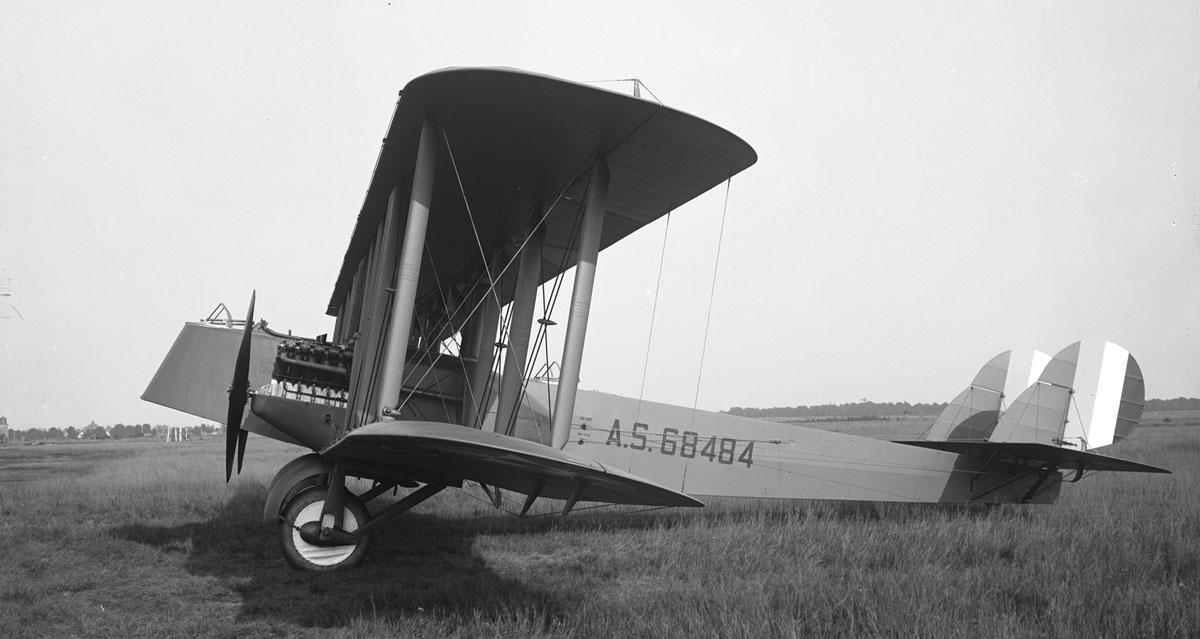 NASM-CW8G-T-2232.jpg