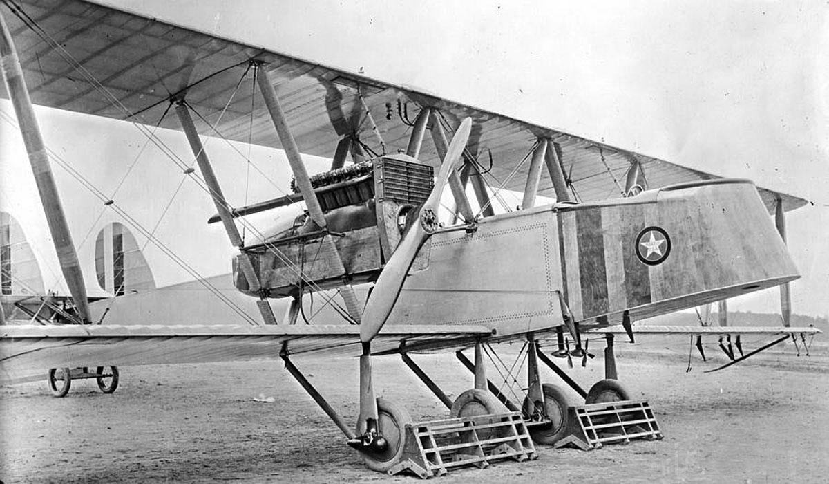 martin-mb-1-bomber-1918-padre-art.jpg