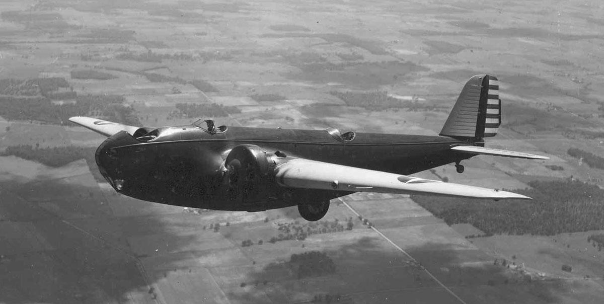 Martin_XB-907_in_flight.jpg