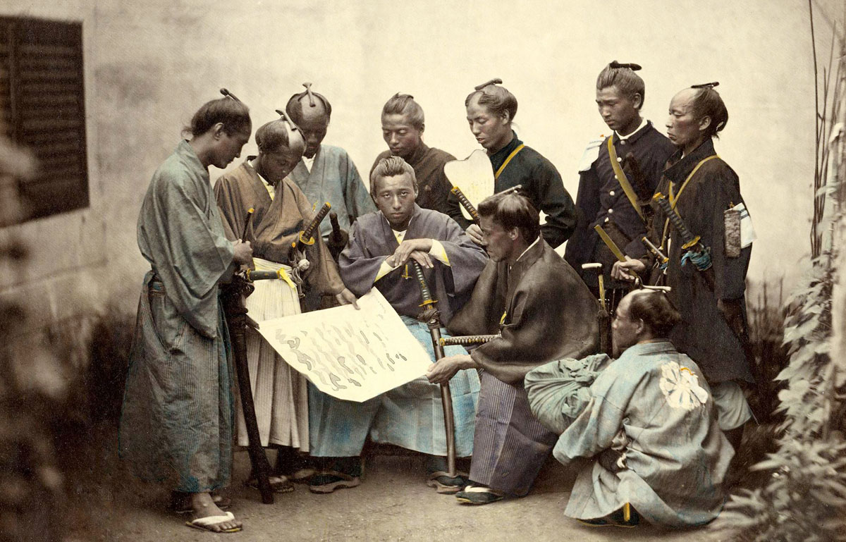 03_felice_beato-samurai_satsuma_1868-494276d3bc48c0bbfc87ab82acf2db6a.jpg