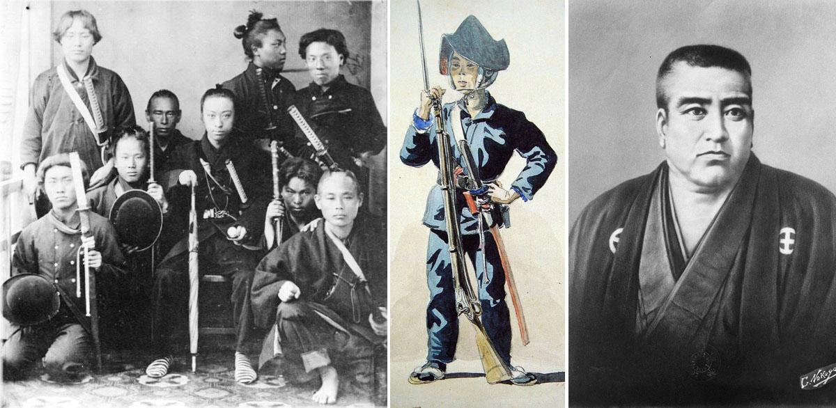 satsuma-samurai.jpg
