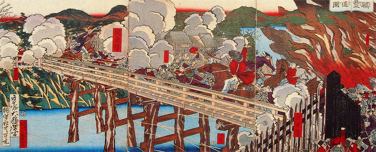 Encounter_at_Fujimi_Toyogobashi_bridge.jpg