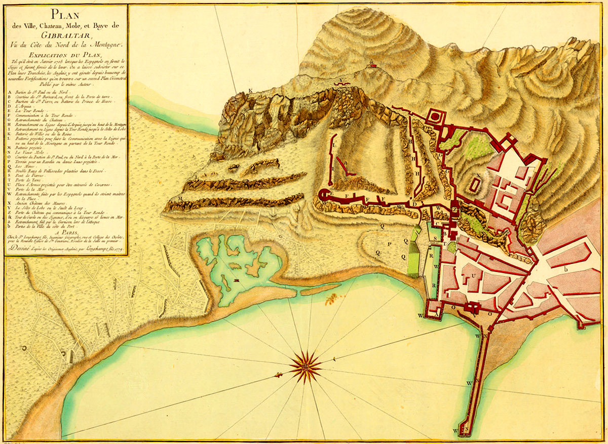 gibraltar-1779-great-siege-of-gibraltar-plan-battlemapsus.jpg
