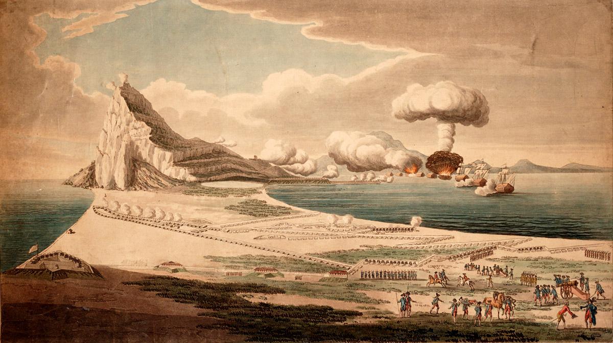 Vue_du_siege_de_Gibraltar_et_explosion_des_batteries_flottantes_1782.jpeg