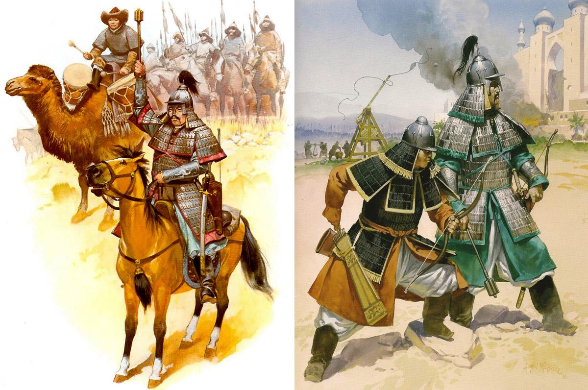 mongols8.jpg