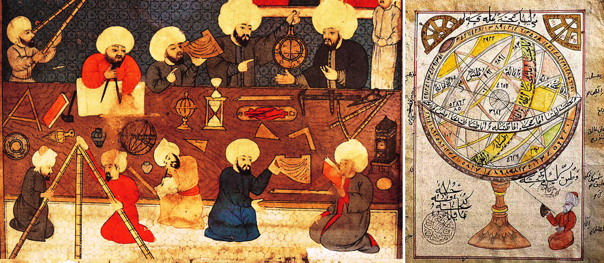 golden-age-of-islam.jpg