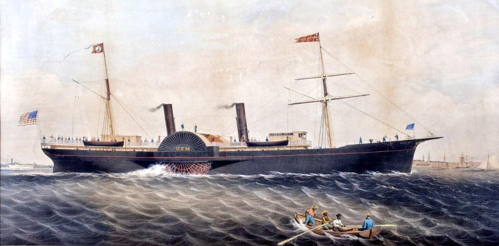 steamship_quakercity45708kb.jpg