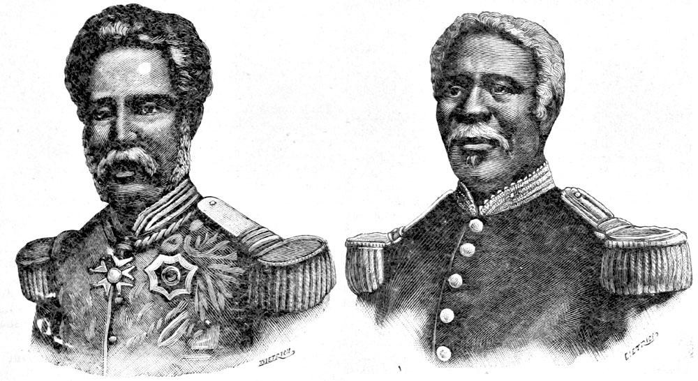 Nissage_Saget_(President_d'Haiti_1870-1874).jpg