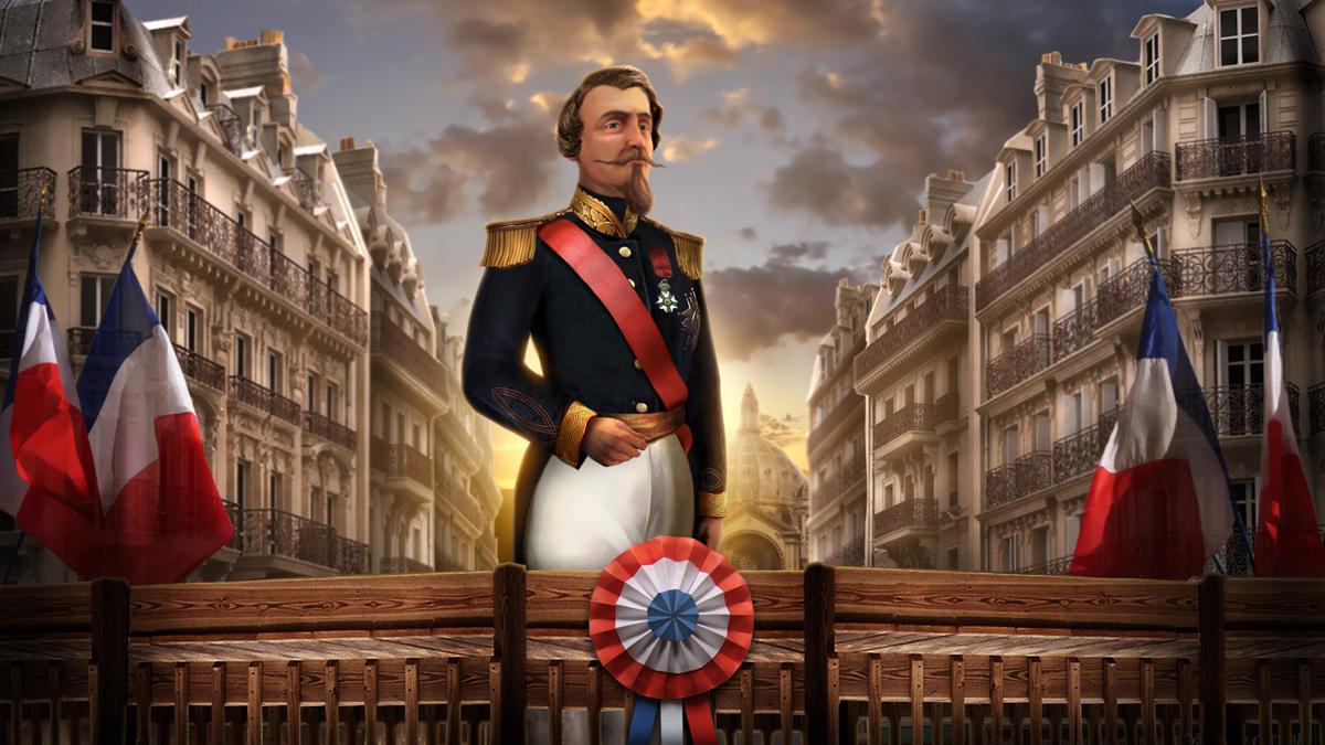NapoleonIII_Diplo.png