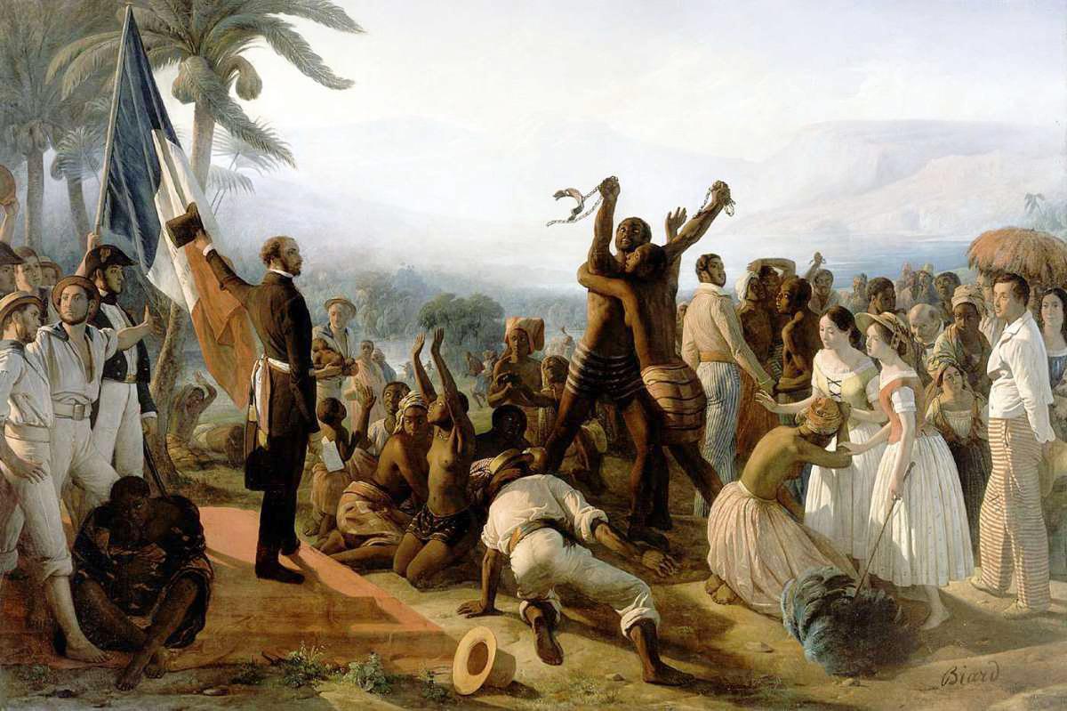 biard_abolition_de_lesclavage_1849.jpg