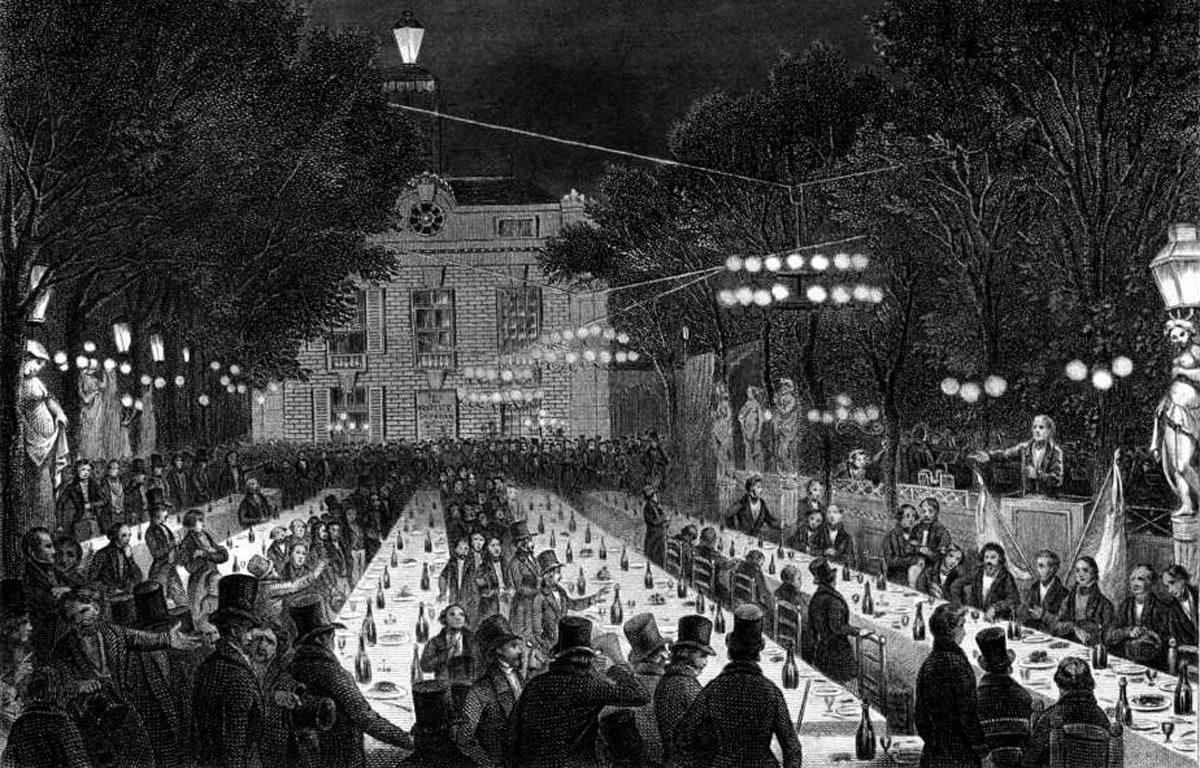 Banquet_du_Château-Rouge_(9_juillet_1847).JPG