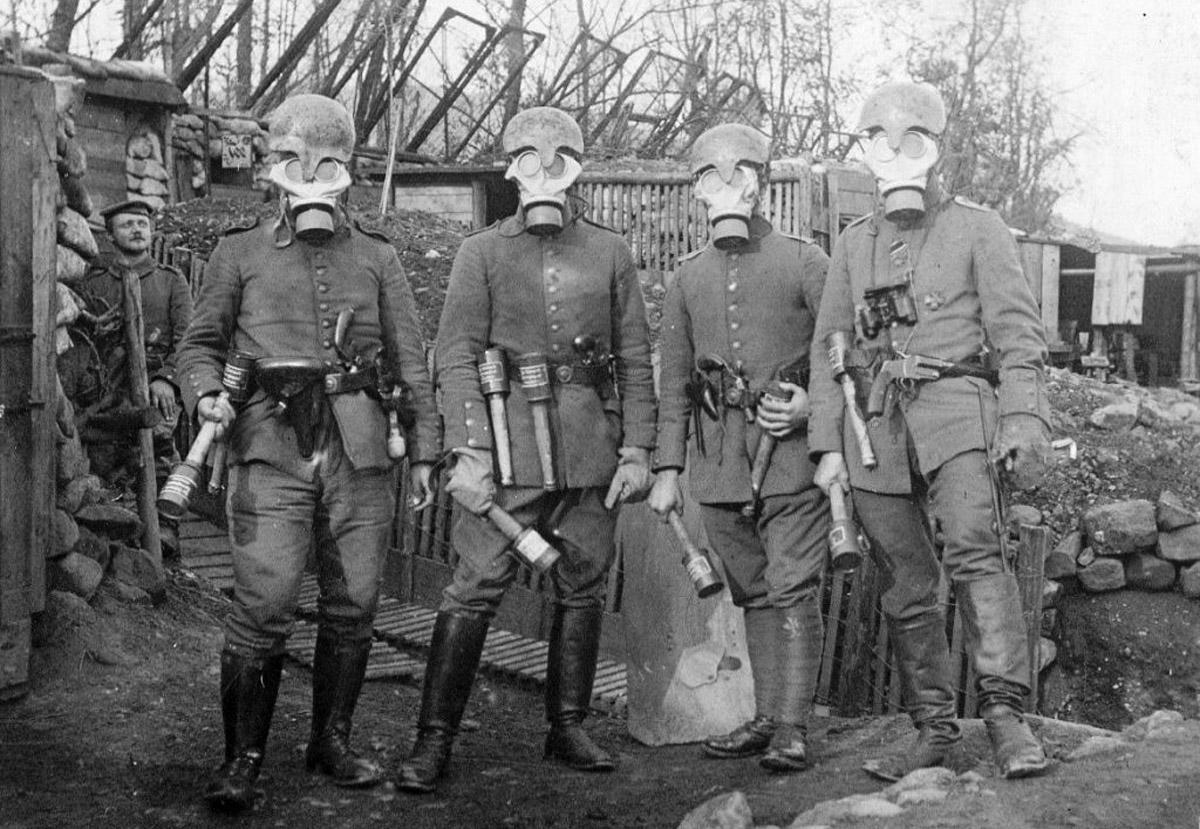 Kaiserschlacht-stormtroopers-1024x789.jpg