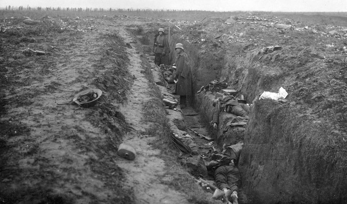 GermanSoldier-1918.jpg