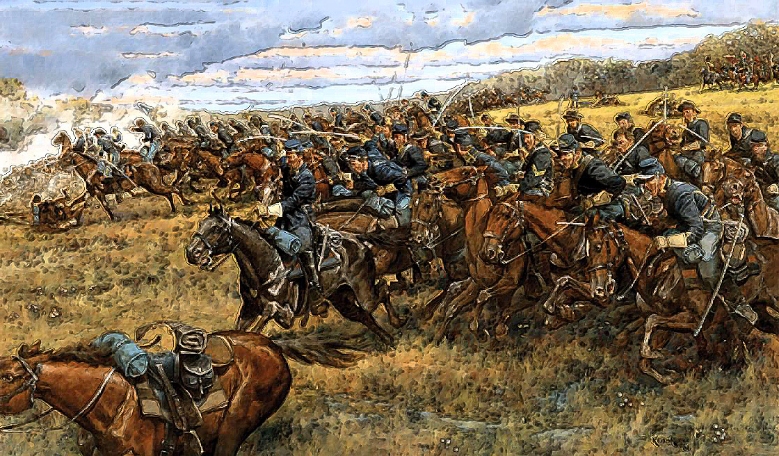union-cavalry-at-sailors_0.jpg