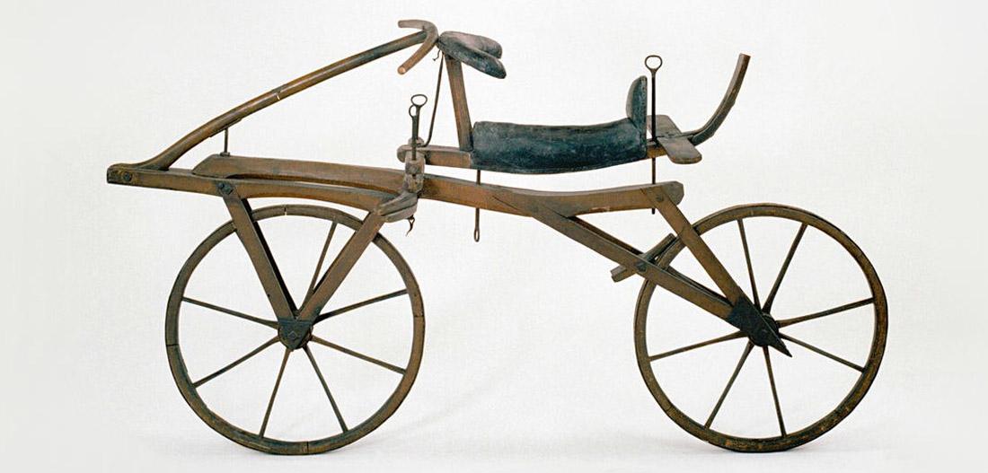 pierwszy-rower-karl-drais.jpg