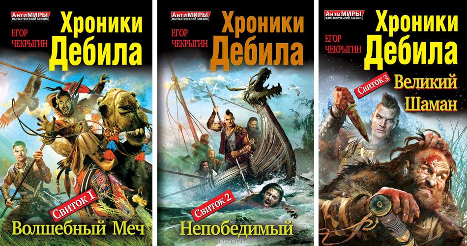 books5