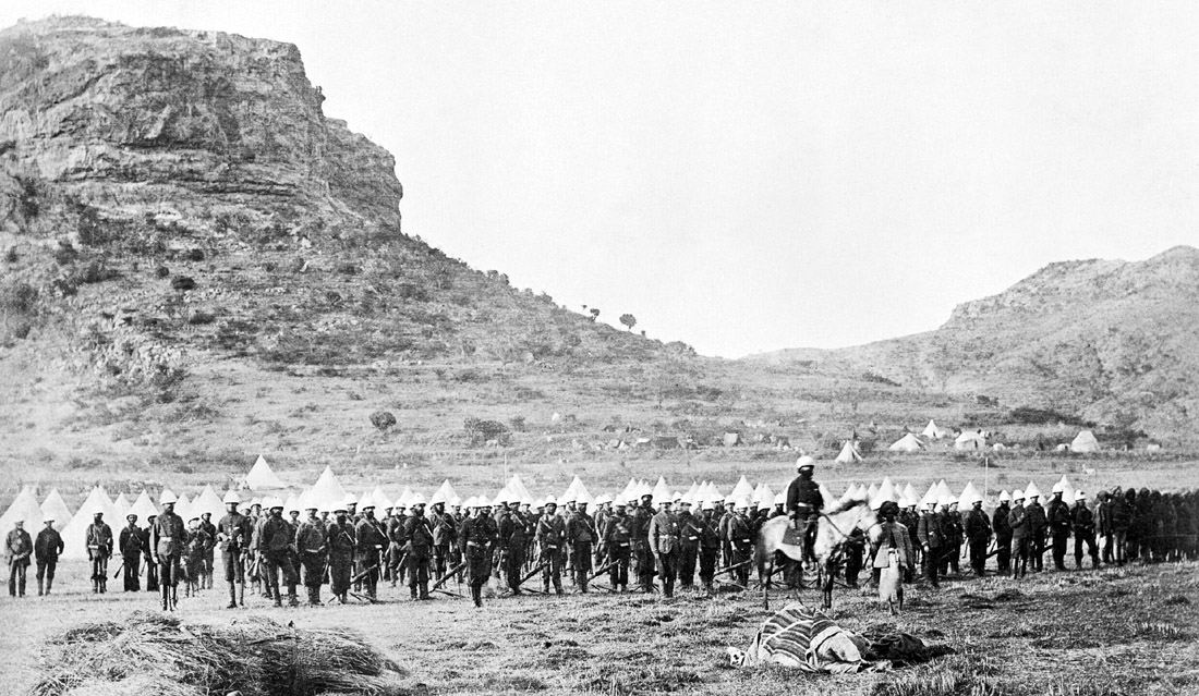 The_Abyssinian_Expedition,_Ethiopia_1868_Q69832.jpg