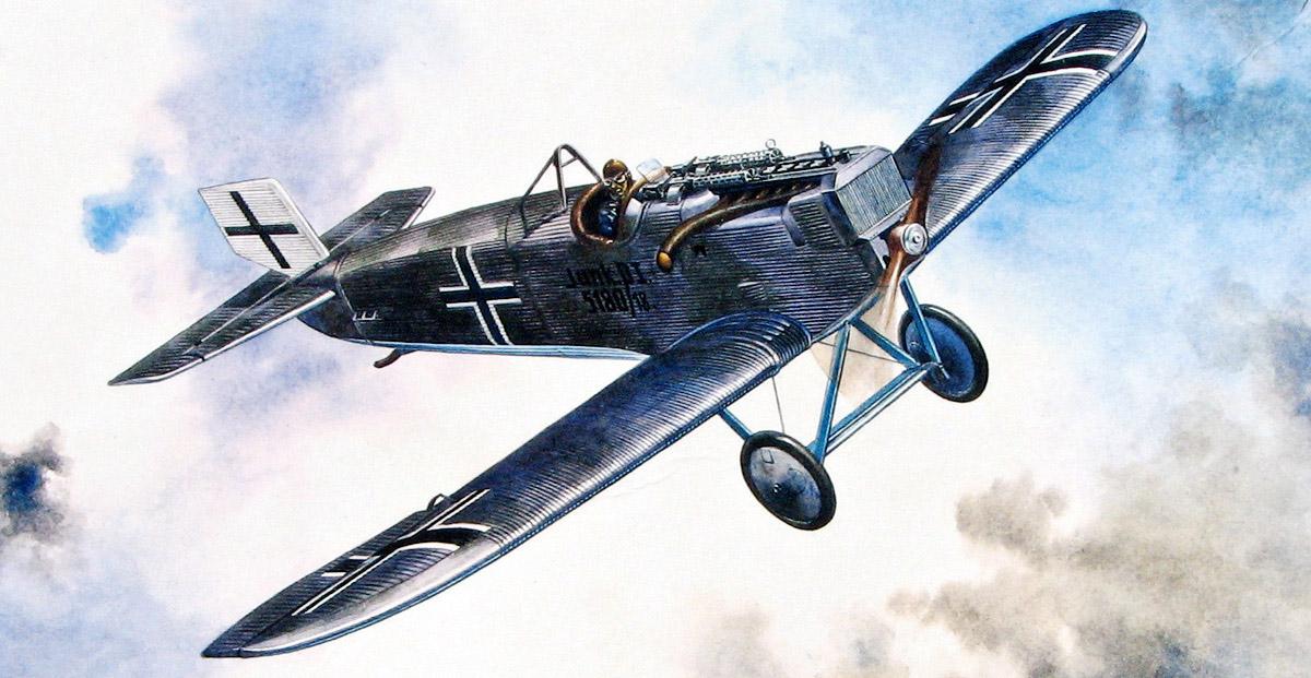 Junkers-D.1-1.jpg