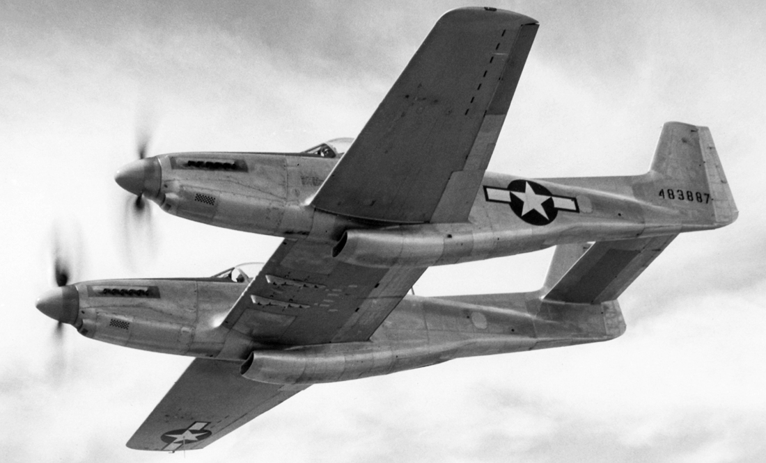 XP-82-in-flight.jpg