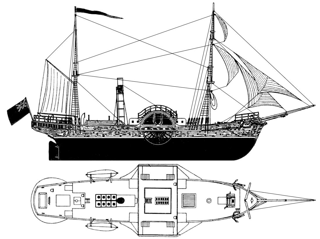 ss-sirius-1893.png