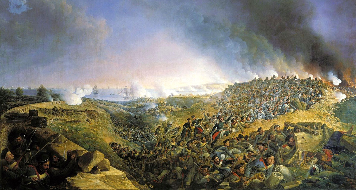 Siege_of_Varna_1828.jpg
