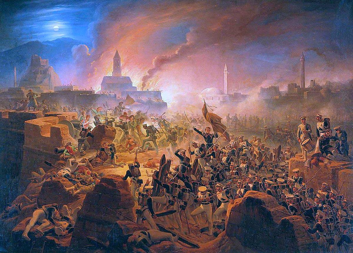 akhaltsikhe-siege-big.jpg