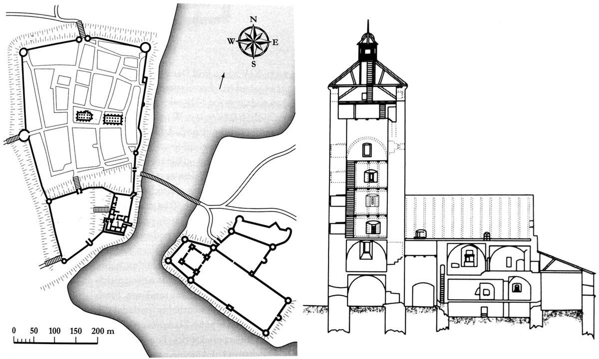 Первый заход Narva-plan-01.jpg