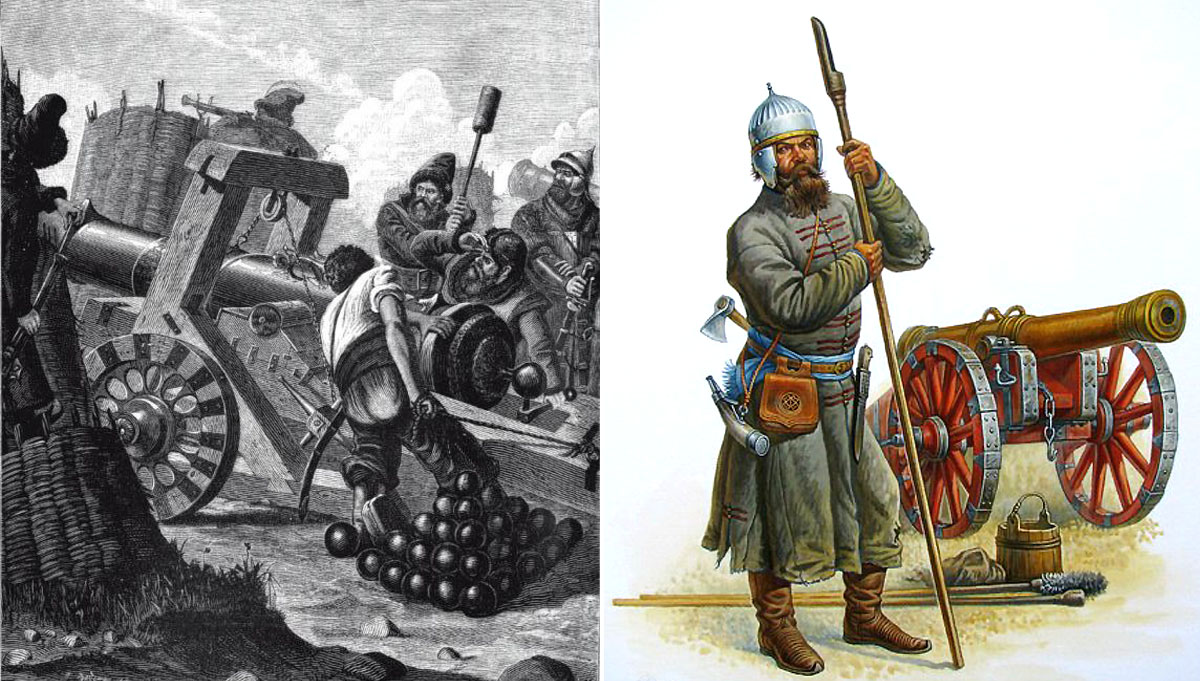 Русское_осадное_орудие_XVI_века.jpg
