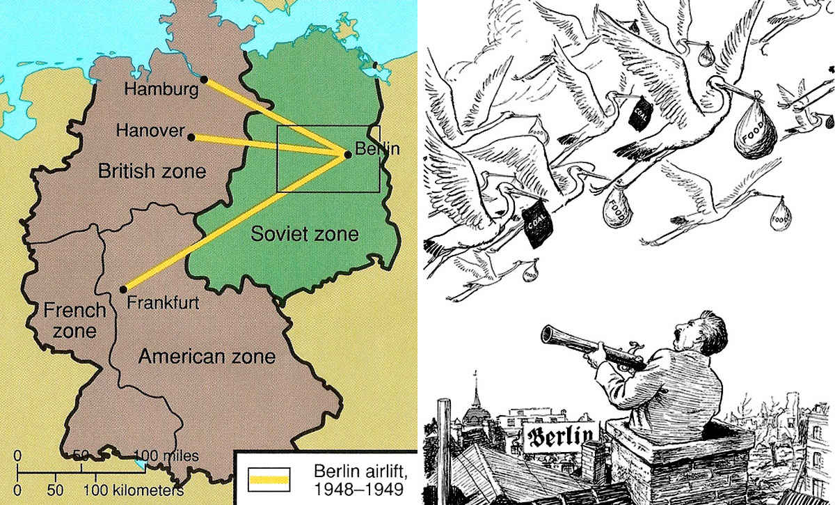 map-of-europe.jpg