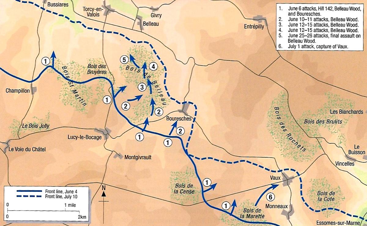 belleauwoodmap_operationalmap191843350.jpg
