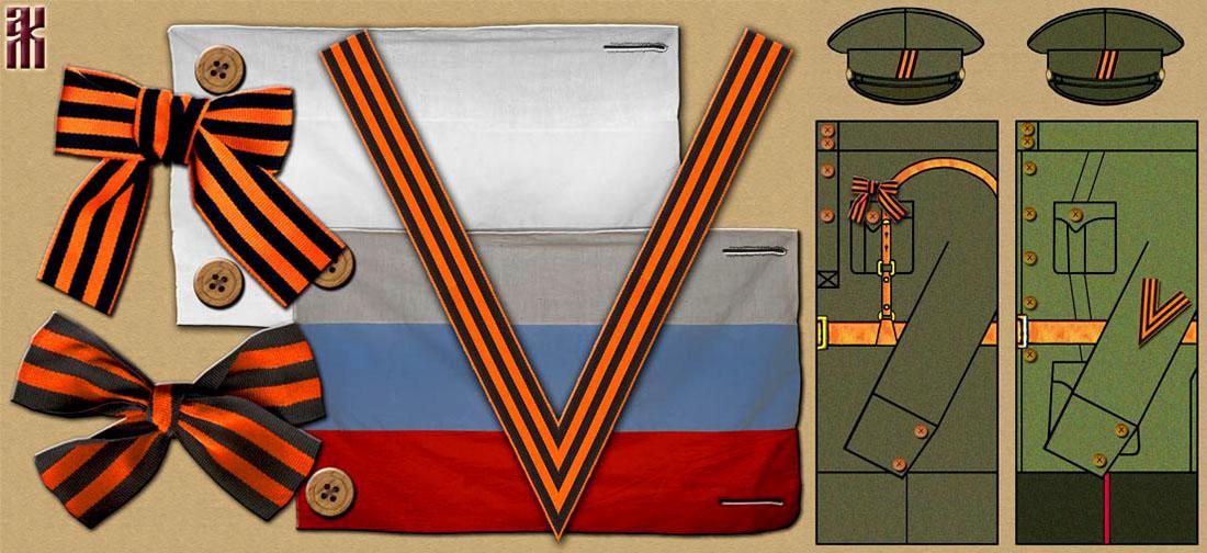 Сто лет Ярославскому антибольшевистскому восстанию 994979_original.jpg