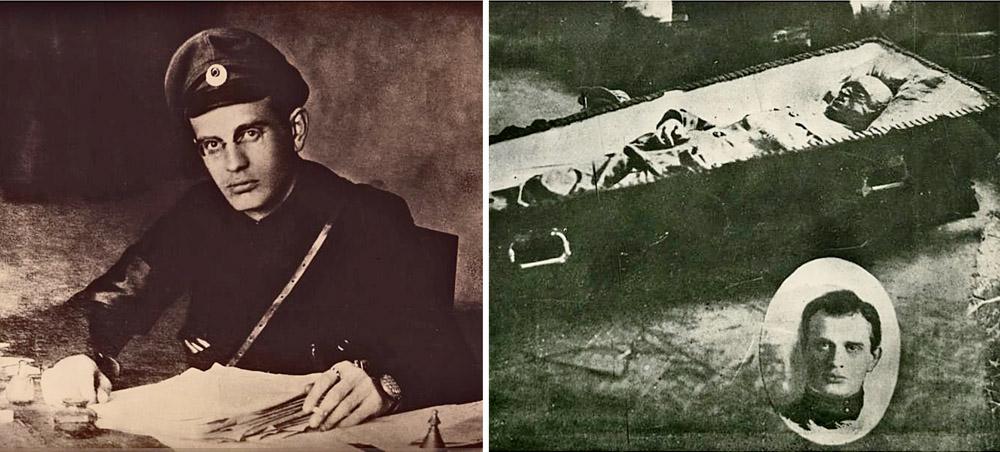 Ubiystvo-komissara-Semena-Nakhimsona.jpg
