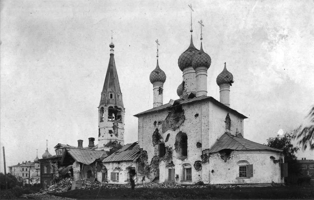 Сто лет Ярославскому антибольшевистскому восстанию 13_d_850.jpg