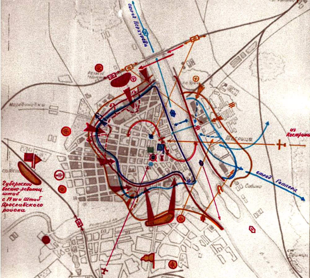 Karta-skhema-boev-v-YAroslavle-17-21-iyulya-1918-g.-Iz-arkhiva-SHevyakovykh.jpg