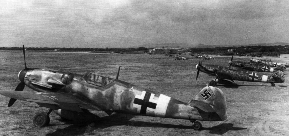 Messerschmitt-Bf-109G6R3R6-9.JG77-Yellow-7-Sicily-1943-01.jpg