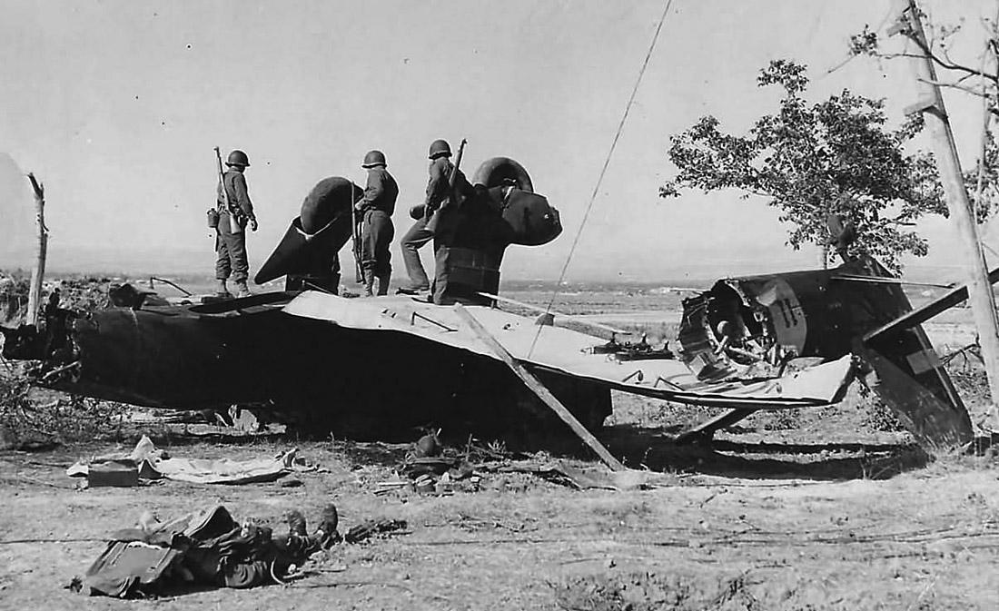 Downed_Italian_Ju87_Stuka_in_Sicily_1943.jpg