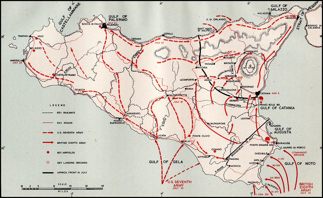 map-of-sicily-operation-husky.jpg