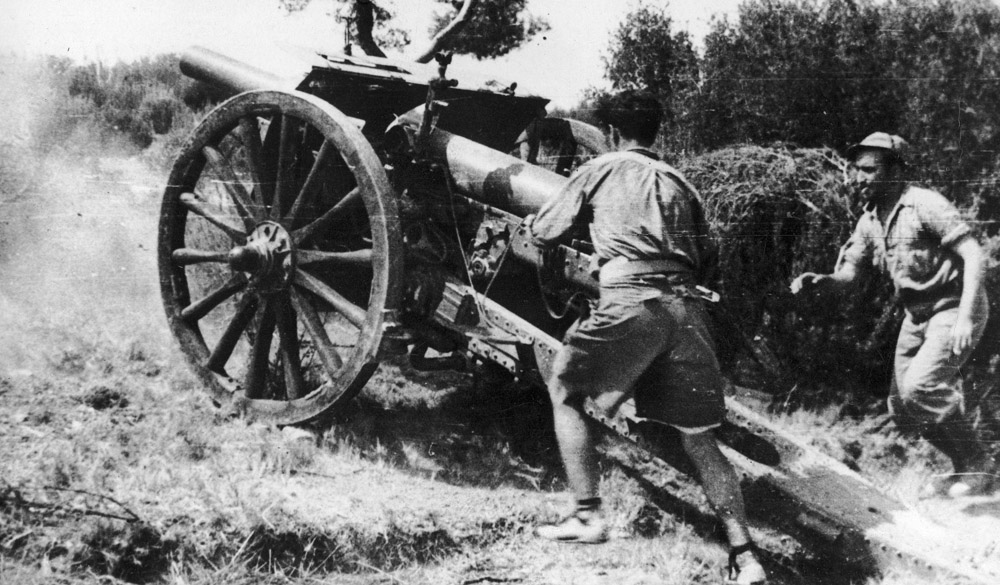 Republican_howitzer_in_the_Ebro.jpg