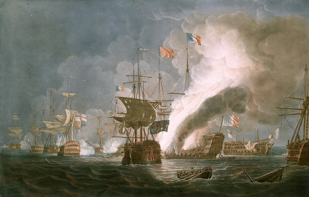 Thomas_Whitcombe_-_The_Battle_of_the_Nile_1798.jpg