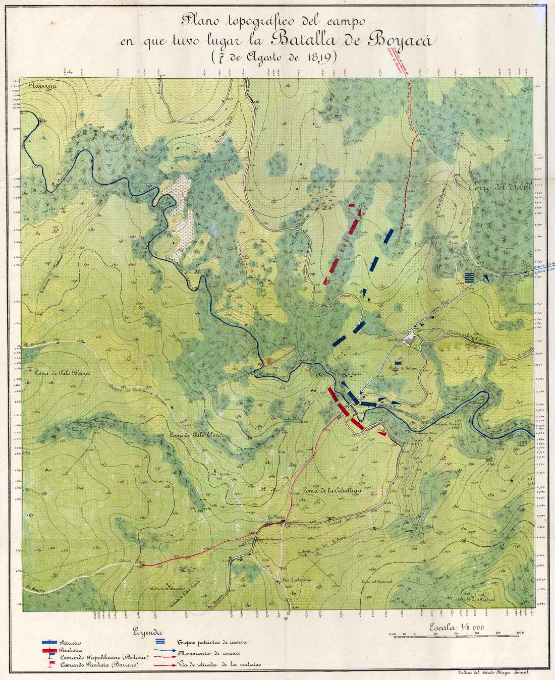 Plano_topográfico_del_campo_en_que_tuvo_lugar_la_Batalla_de_Boyacá_-7_de_agosto_de_1819-.jpg