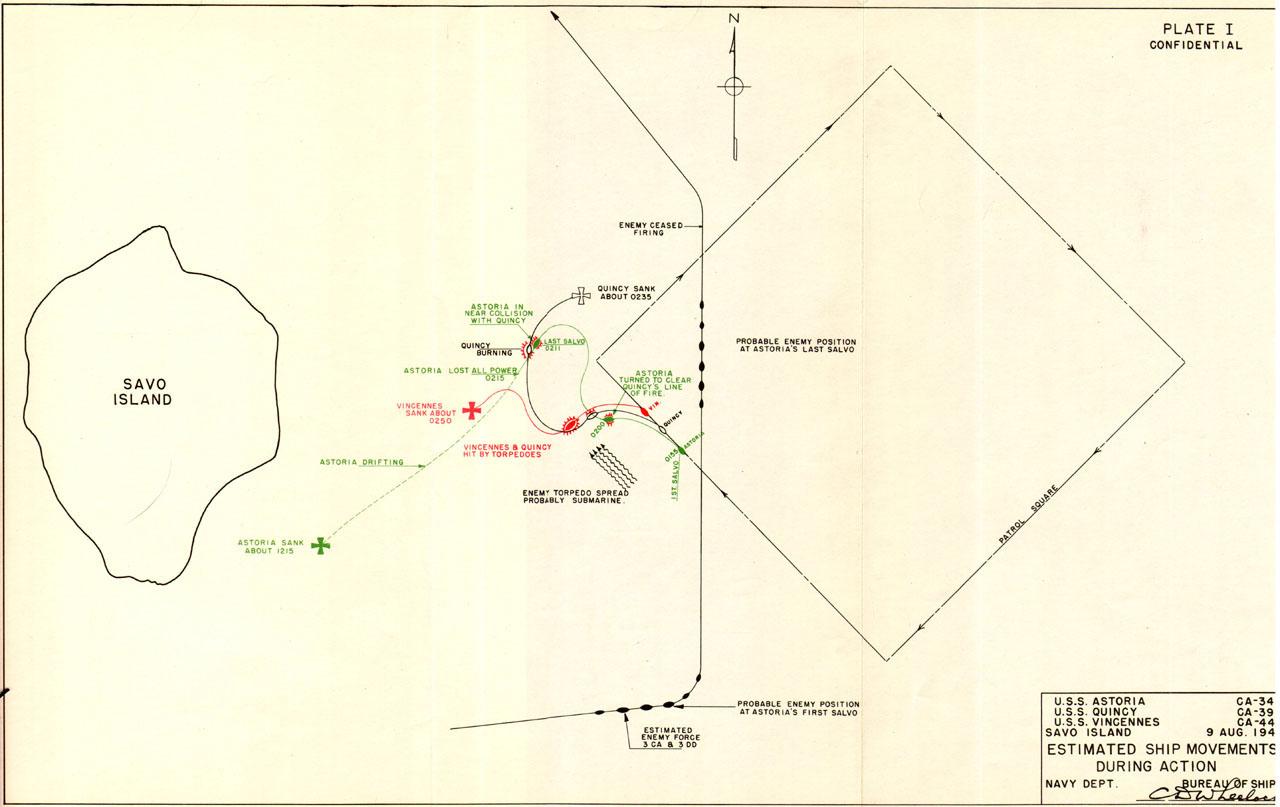 CA34-CA-39-CA44PlateI.JPG