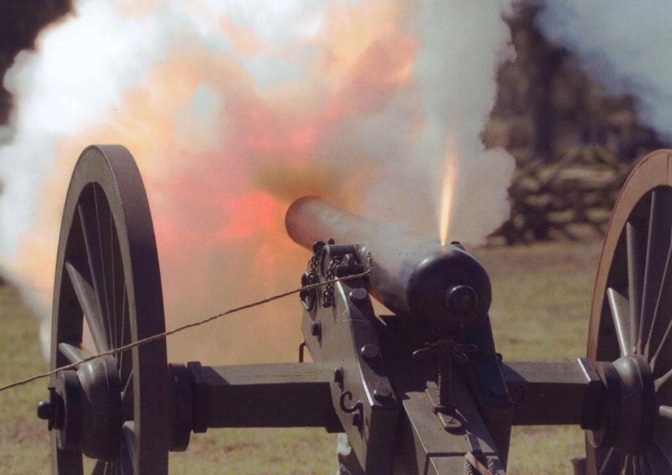 cannon_blast