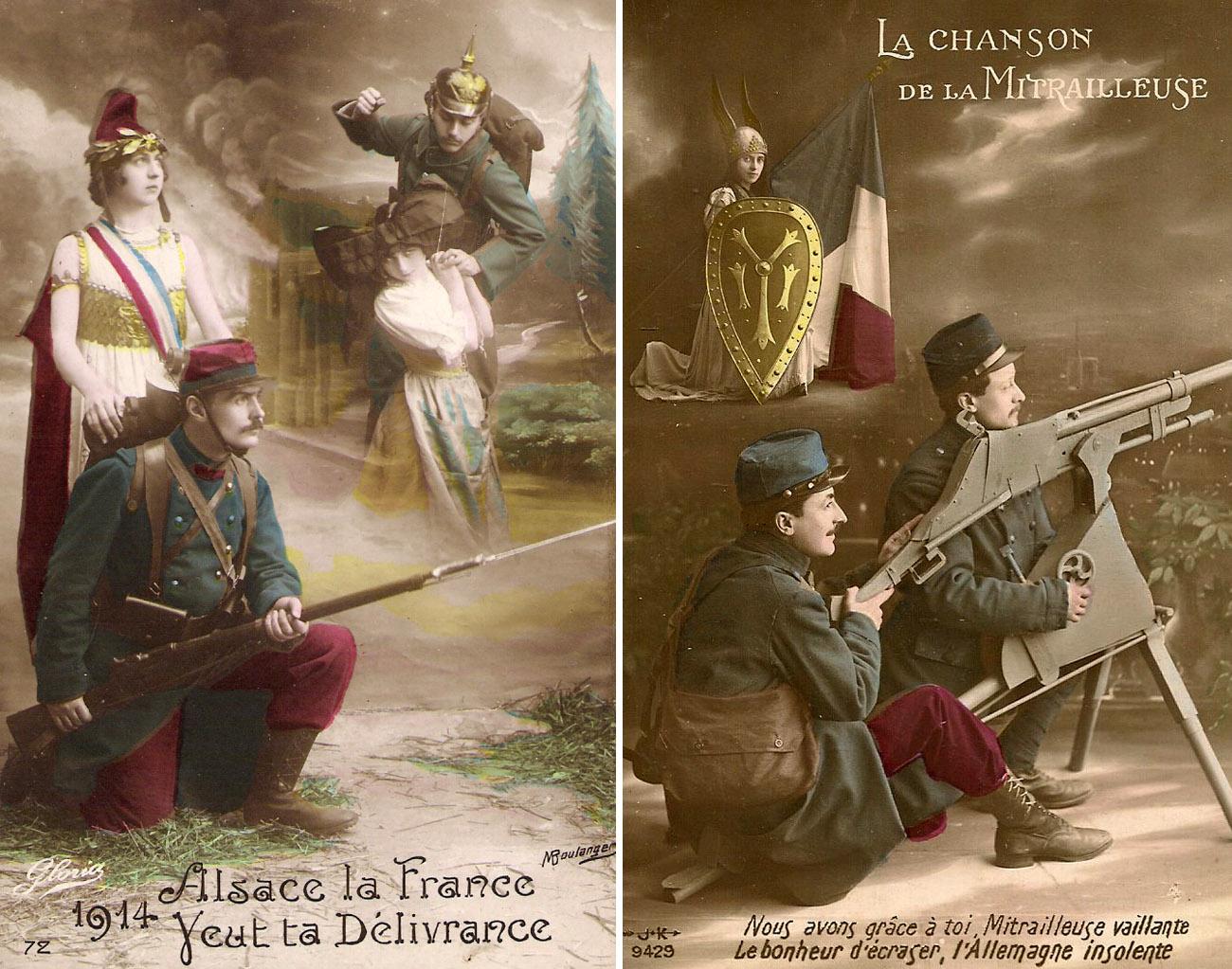Alsace_la_France_veut_ta_delivrance_1914.jpg