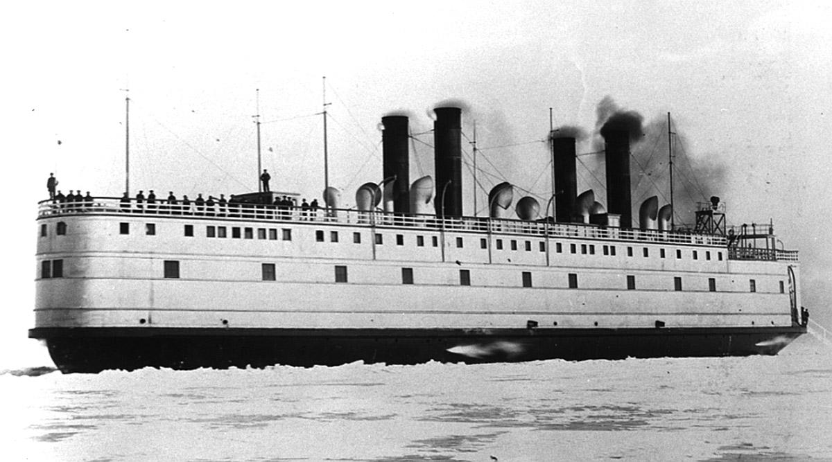 Baikal2-1896.jpg