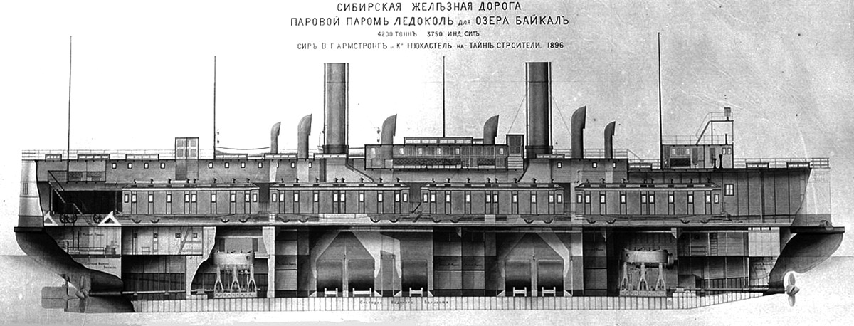 Baikal6-1896.jpg